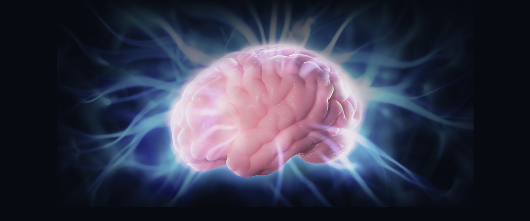 Detox And Boost Brain Power In 8 Simple Ways 01