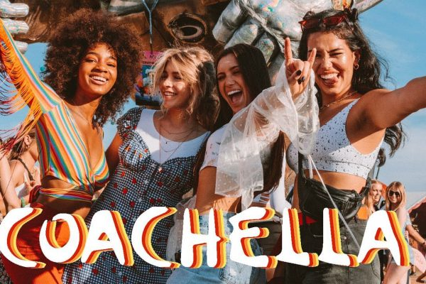 daily-digest-coachella-featured