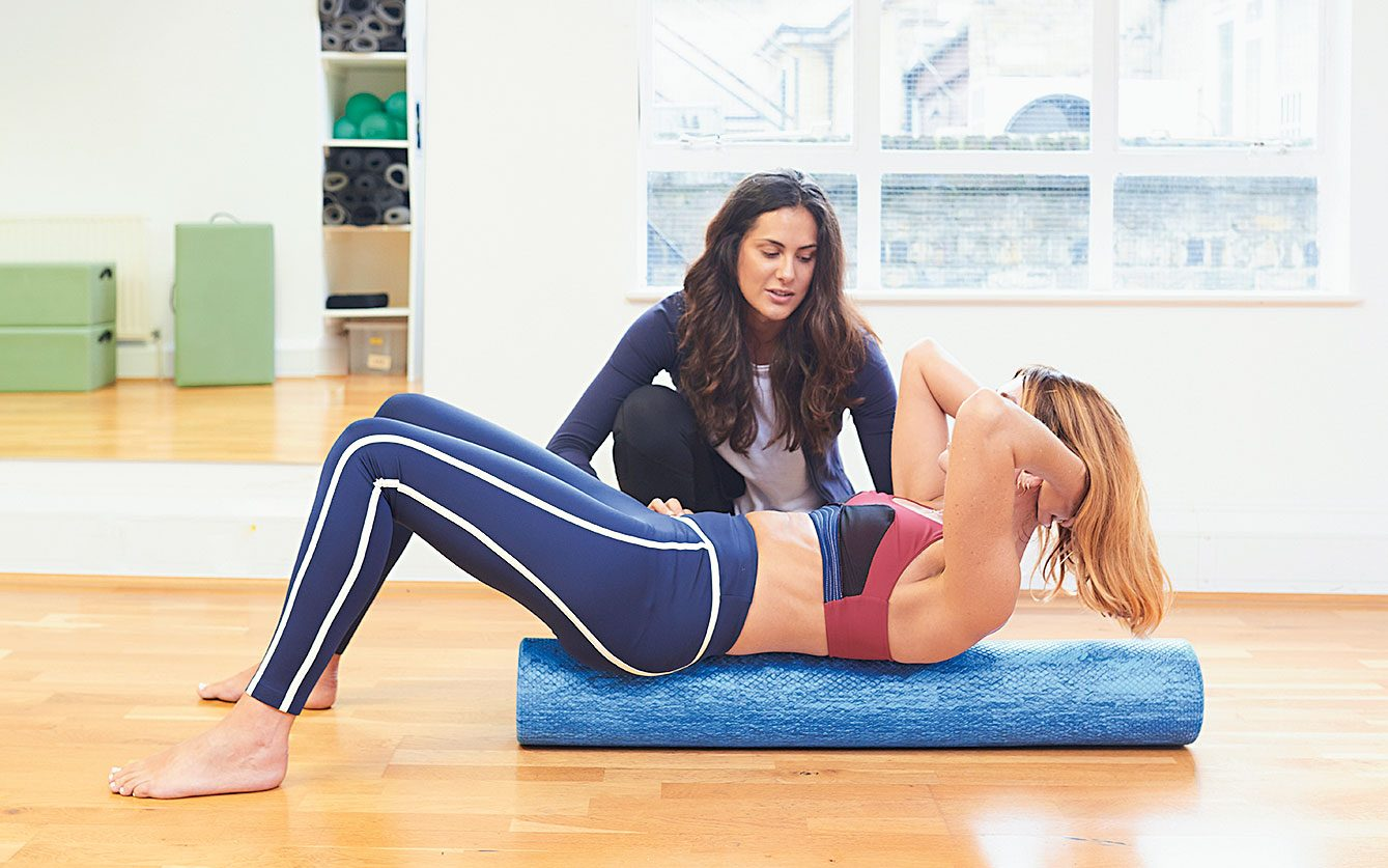 daily-digest-personal-training-trainer-featured